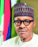 FOOD IMPORT BAN: YOU'RE ON YOUR OWN, EXPERTS TELL BUHARI, WARN AGAINST EXECUTIVE RECKLESSNESS